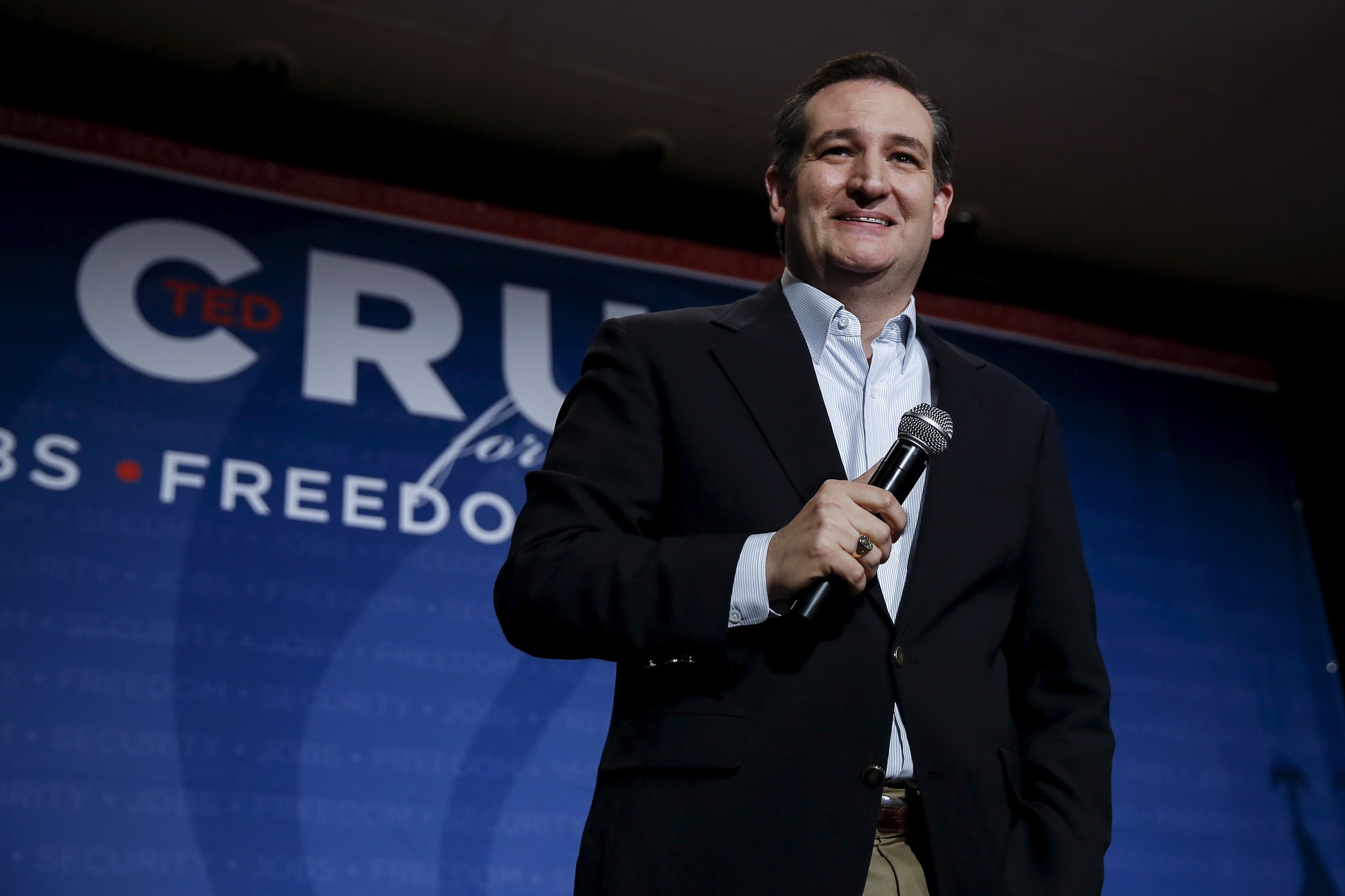 0414_Ted_Cruz_family_town_hall_01