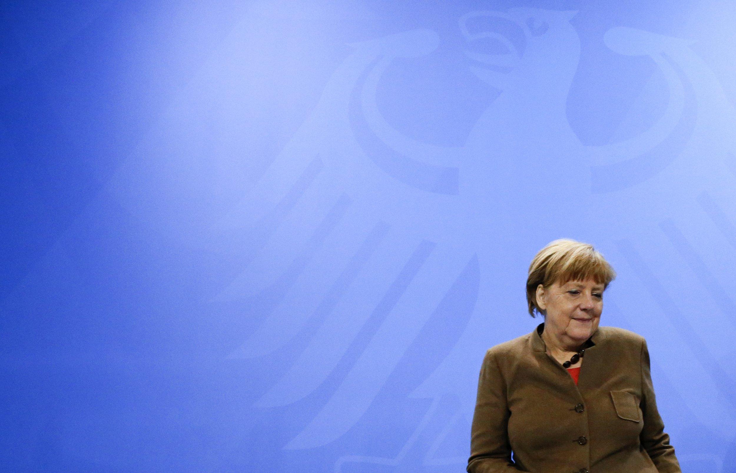 14/04/2016-Merkel