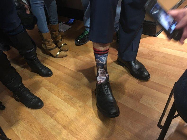 04_14_pippen_socks