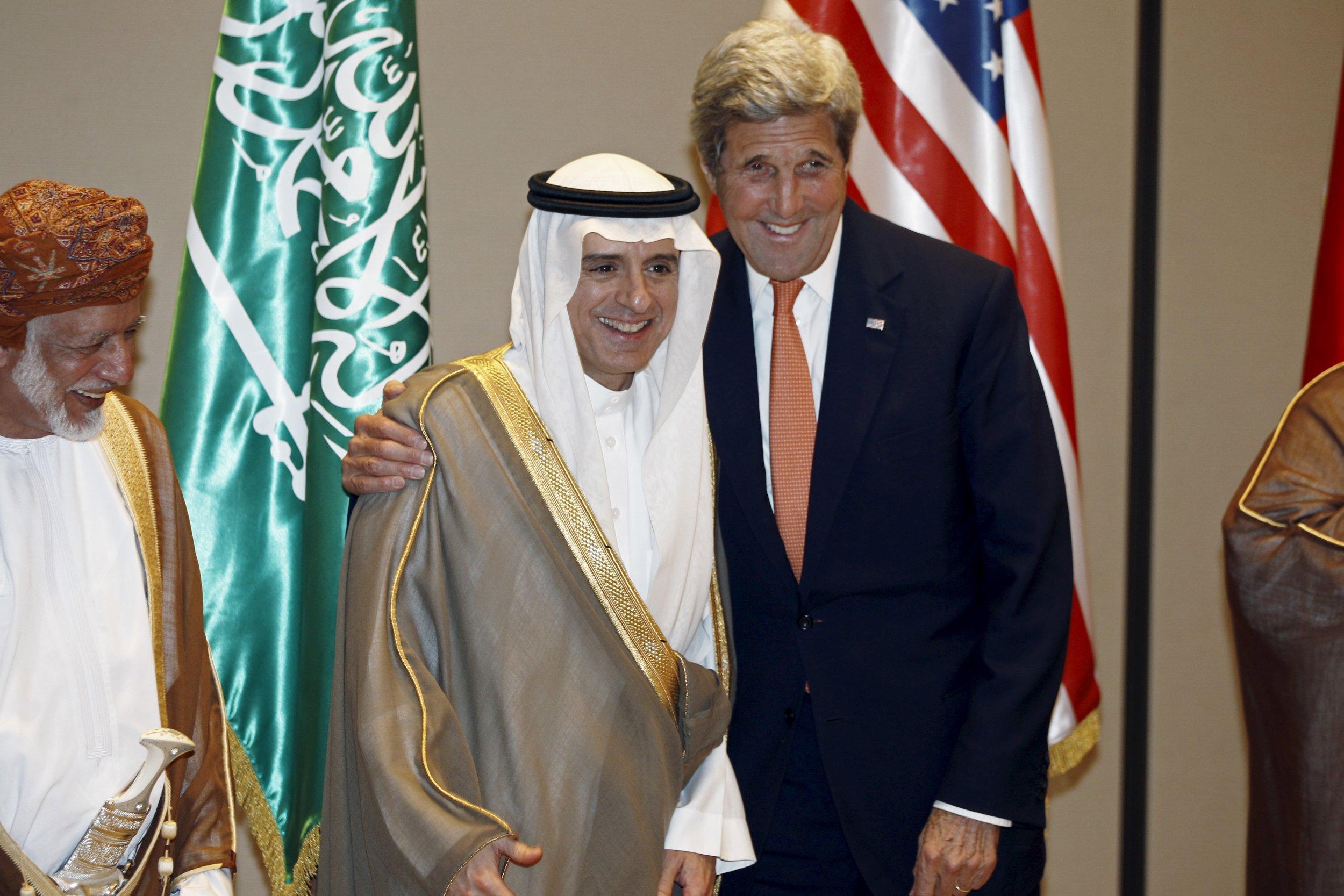 04_15_Saudi_Love_01