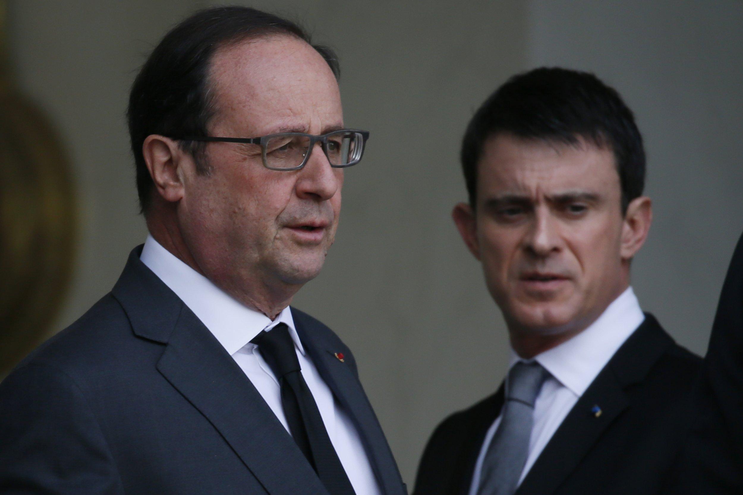 04_17_France_Reform_01