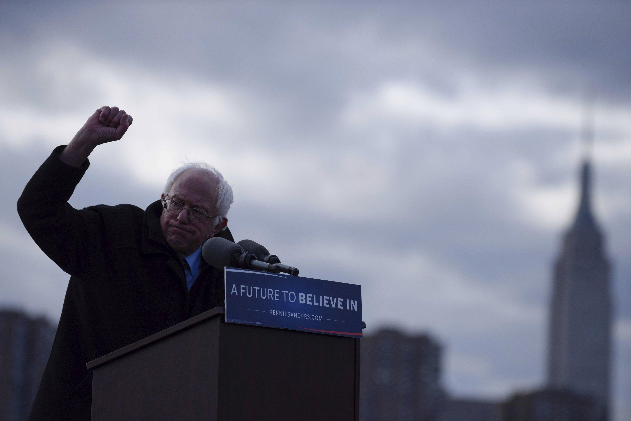 04_15_Bernie_Sanders_NYC_01