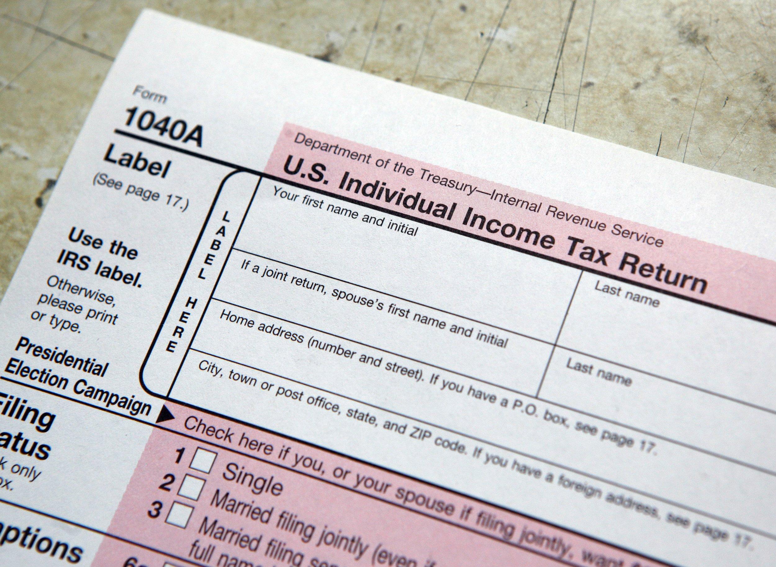04_15_Tax_Form_01