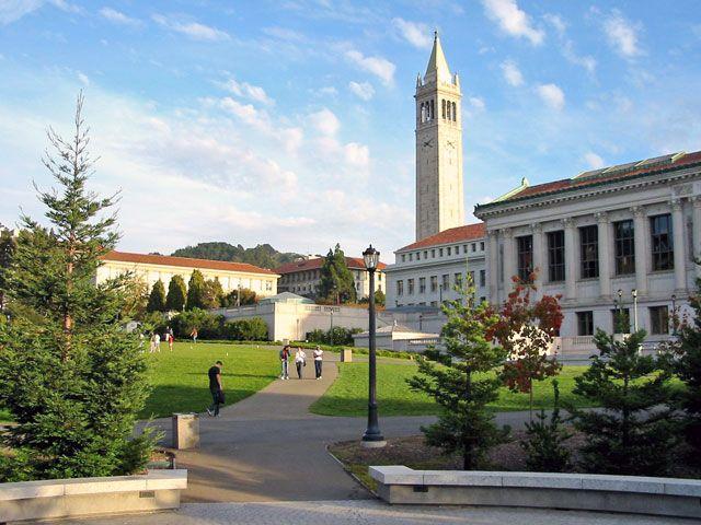 04_15_UC_Berkeley_harassment
