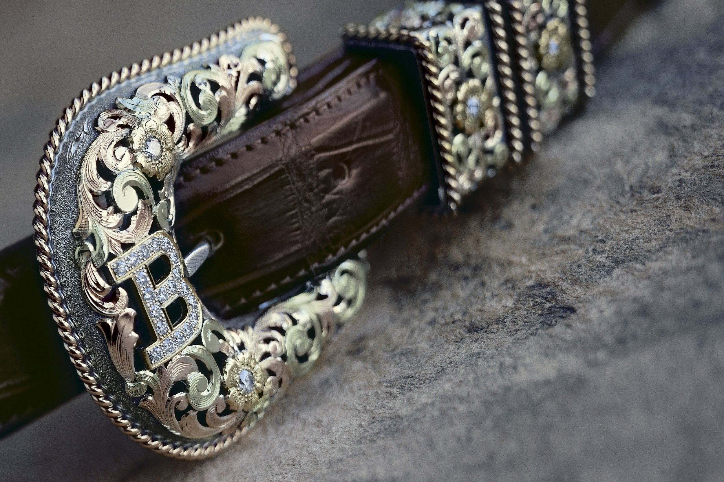 04_29_CuratedBelts_01