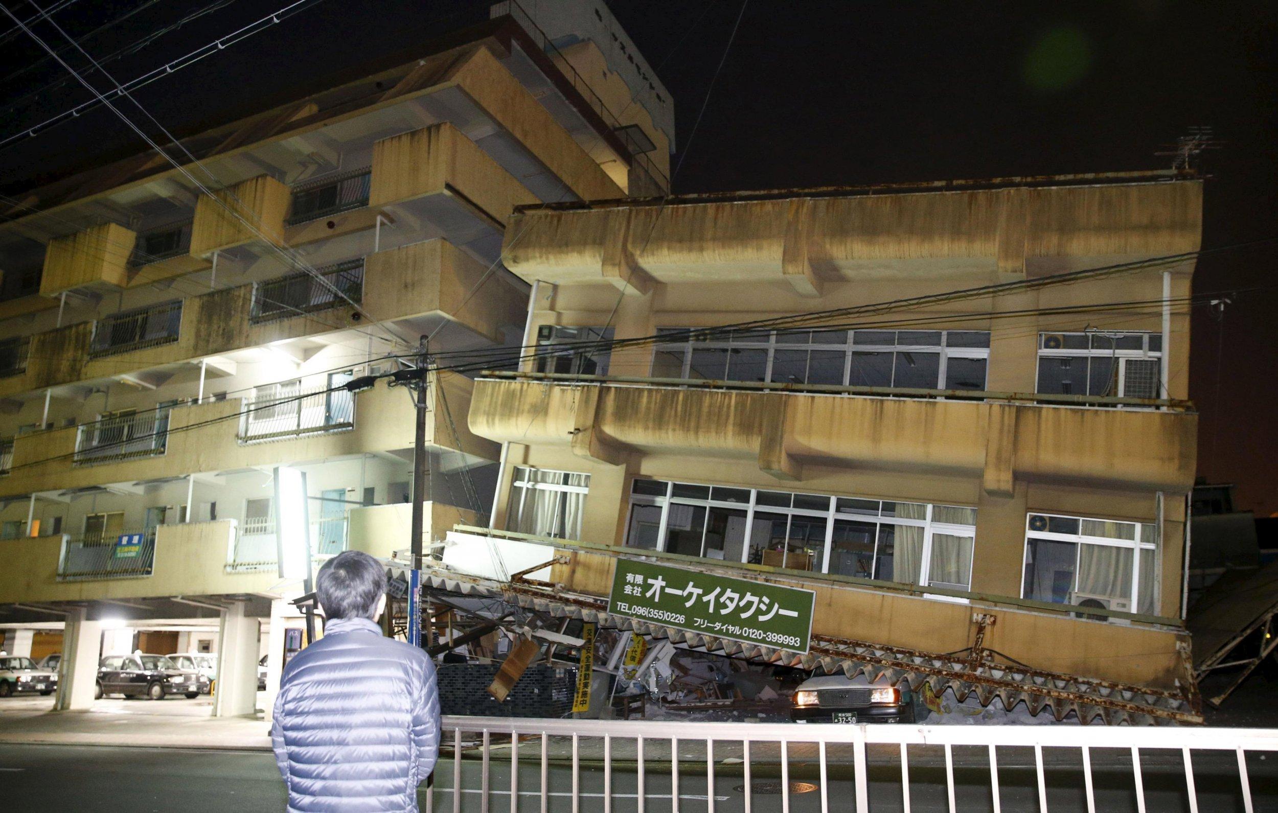 04_16_earthquake_01