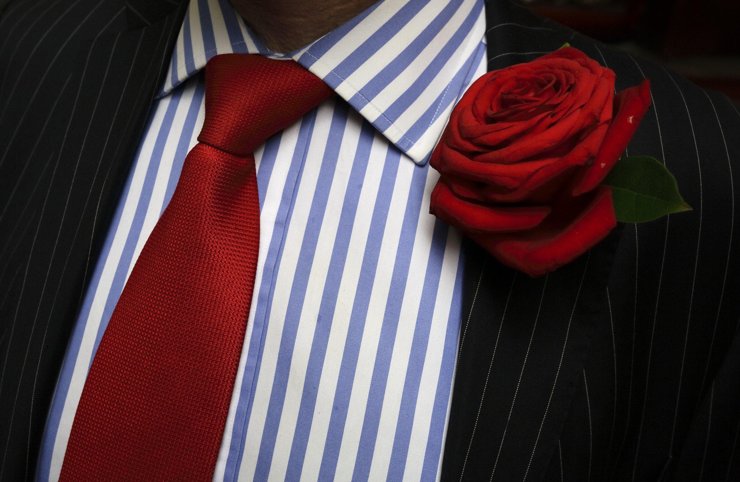23/04/2012_Red Rose