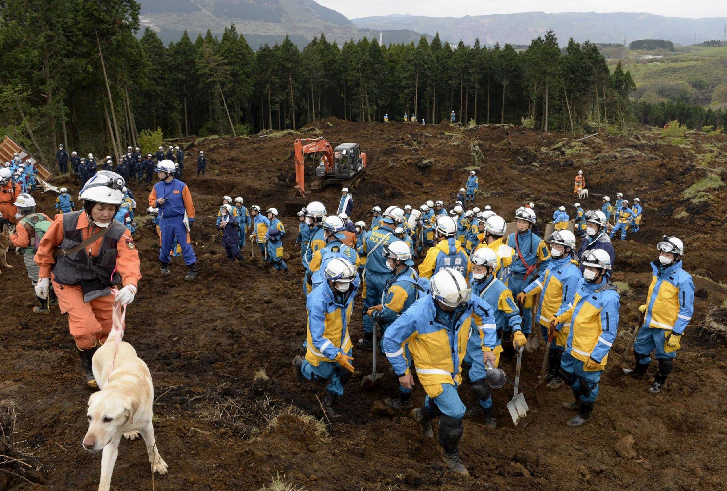0418_japan_earthquakes