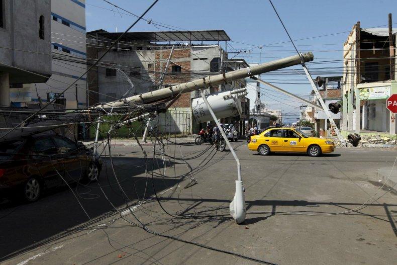 ecuador_earthquake_0418_02