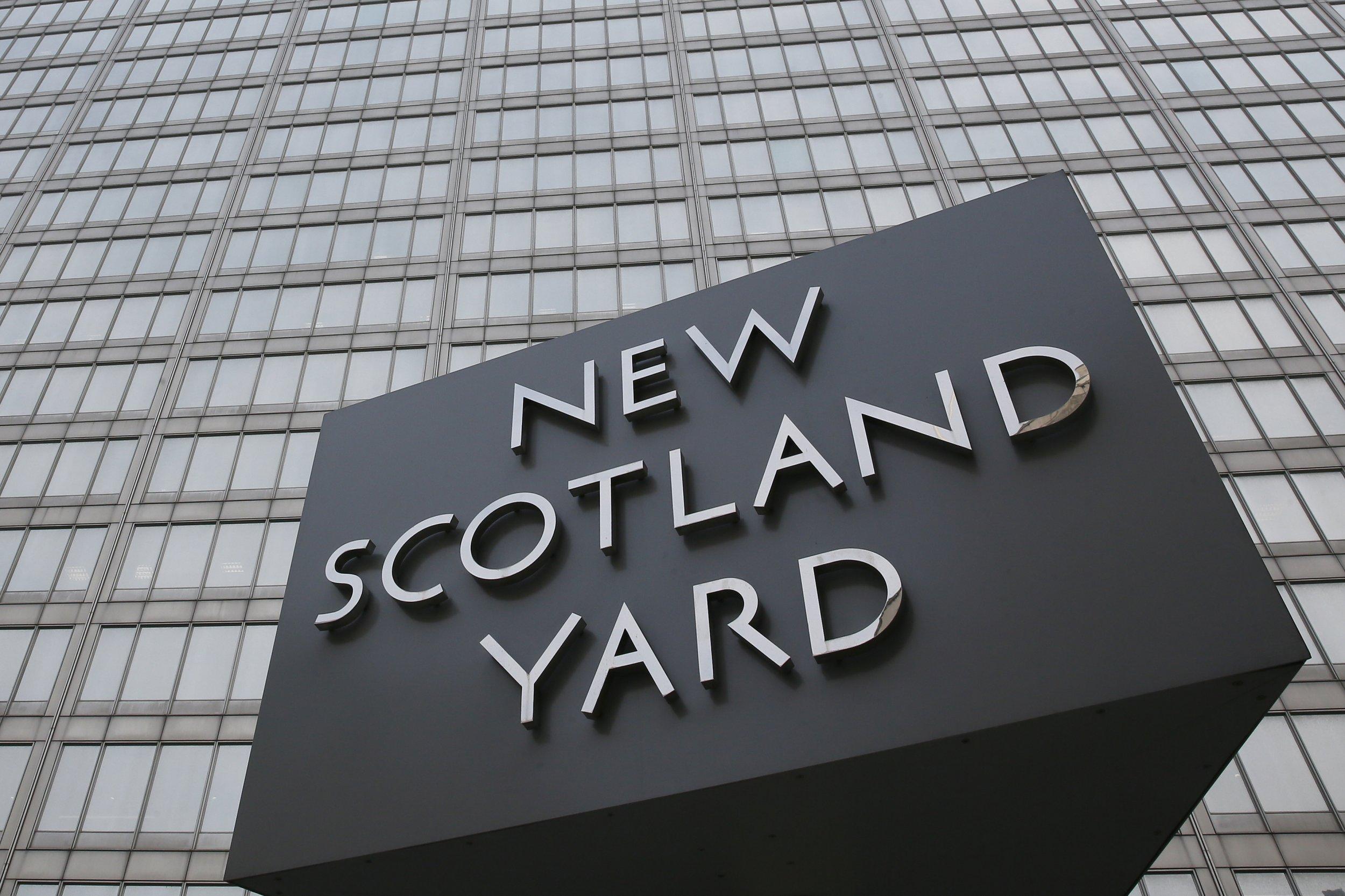 17/03/2015_Scotland Yard