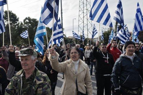 04_29_Greece_05