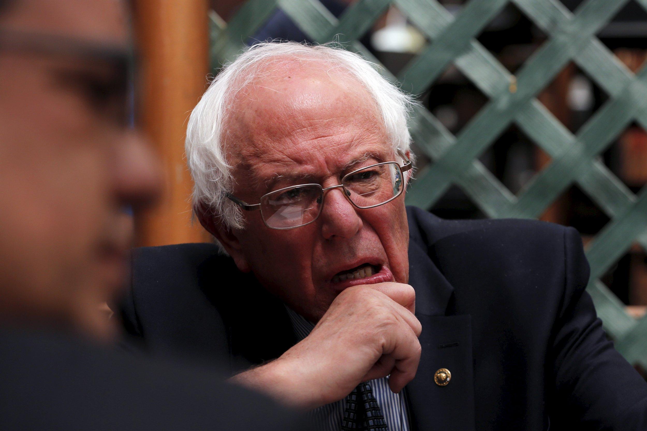 04_18_Bernie_Sanders_01