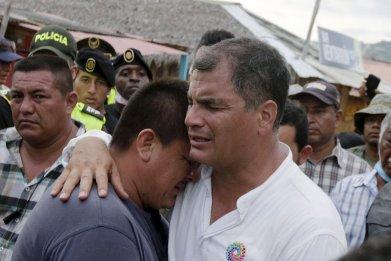 04_19_Ecuador_Quake_01