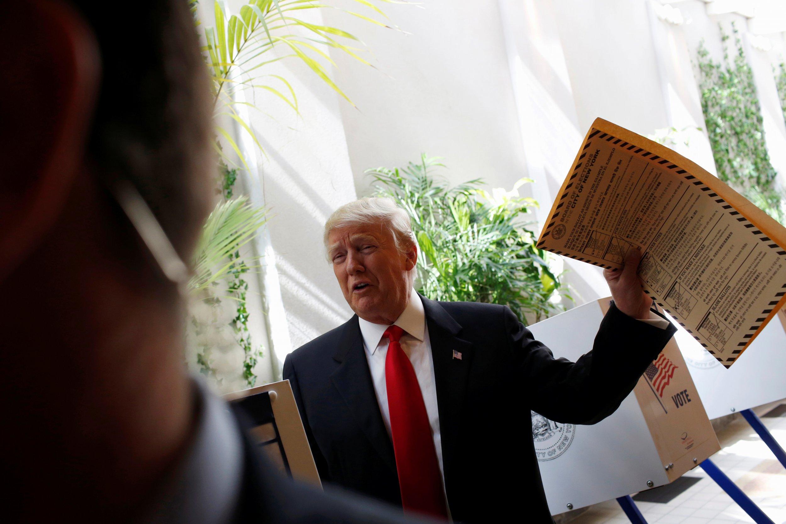 04_19_Donald_Trump_01