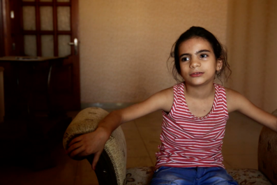 children_of_syria_sara_0419_01