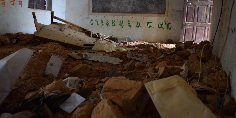 04_29_Nepal_Schools_SB_01