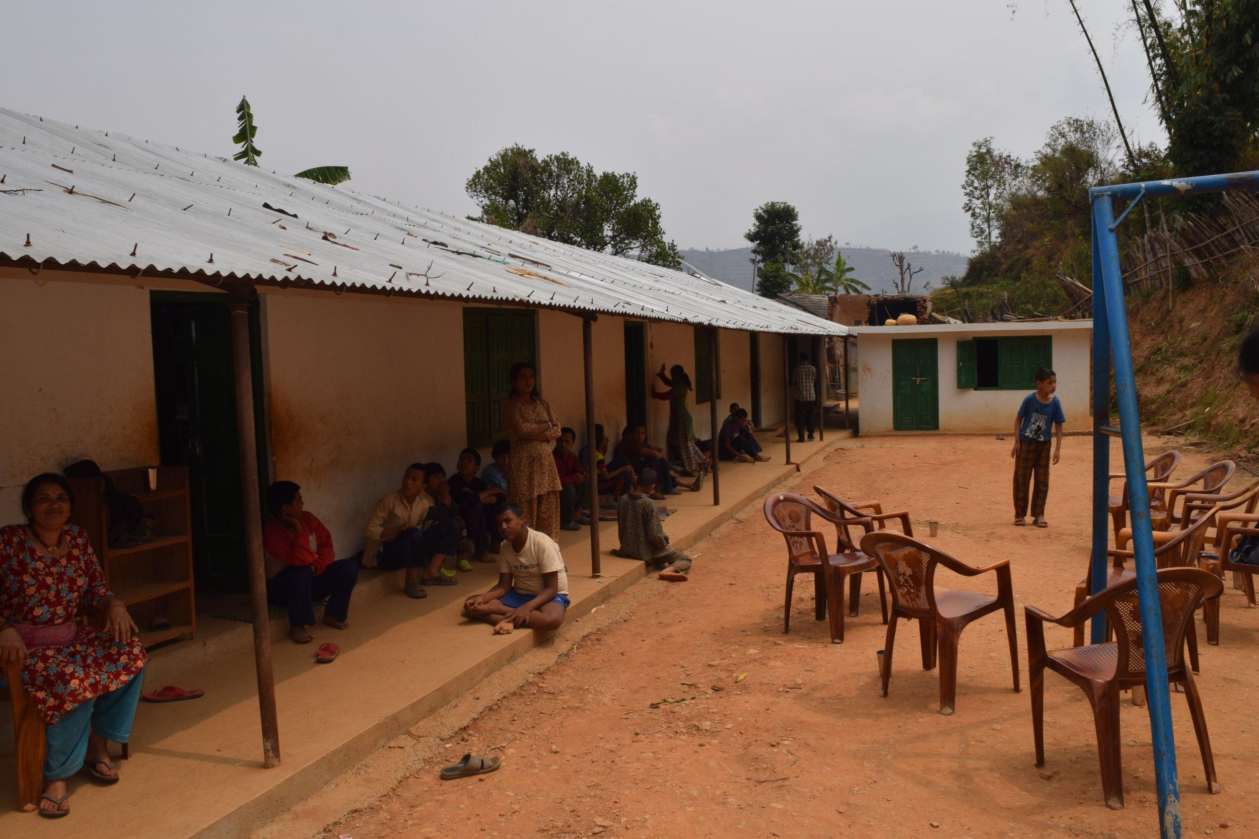 04_29_Nepal_Schools_SB_03