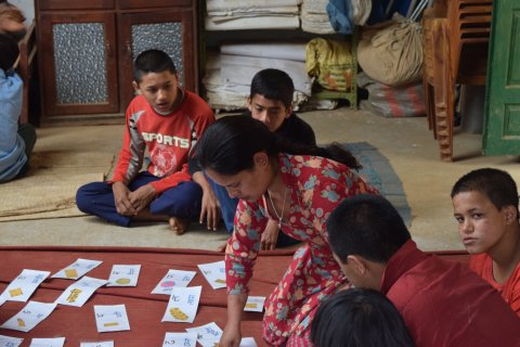 04_29_Nepal_Schools_SB_04