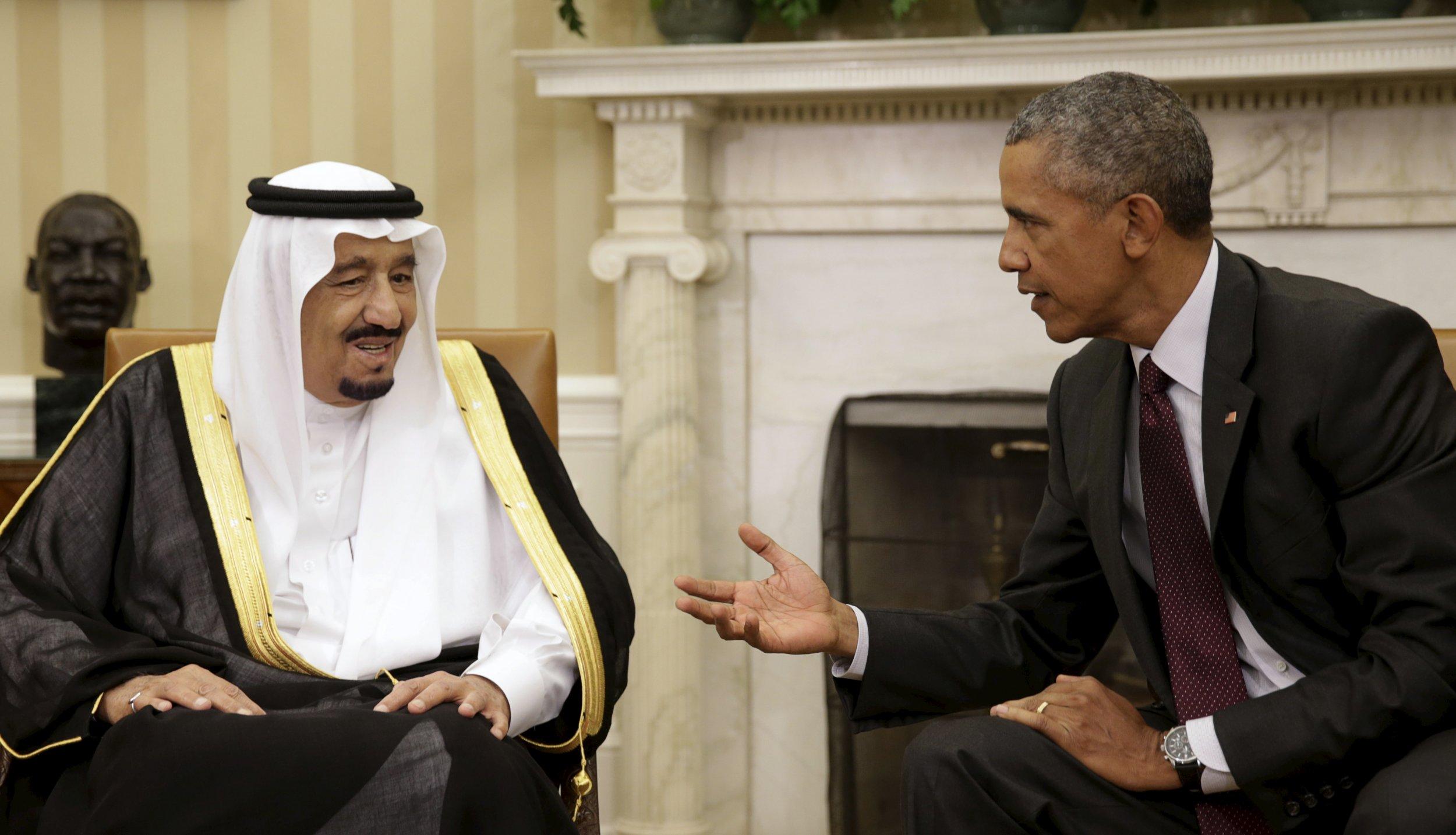 04_21_Saudi_Alliance_01