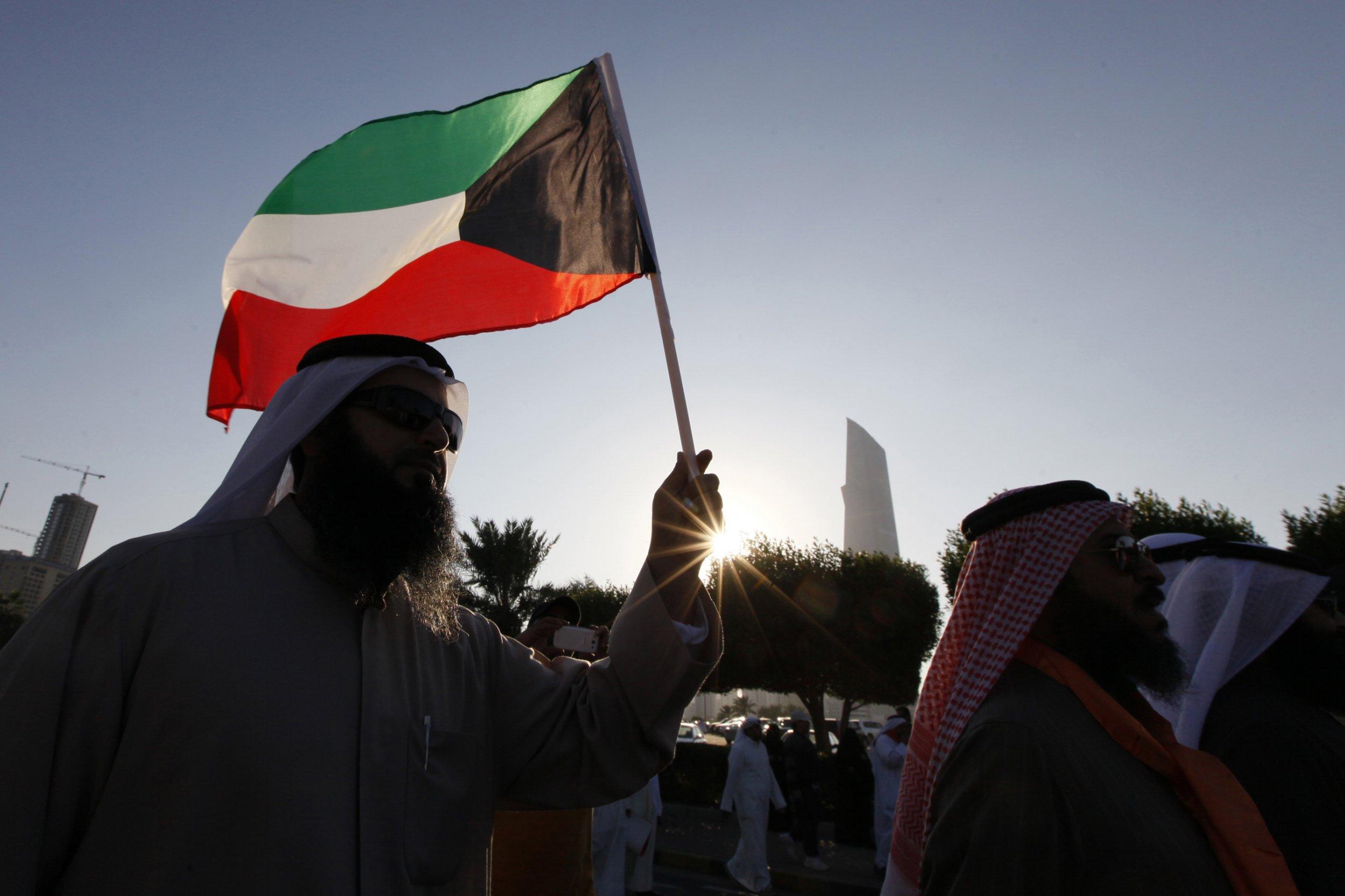 416_Kuwait