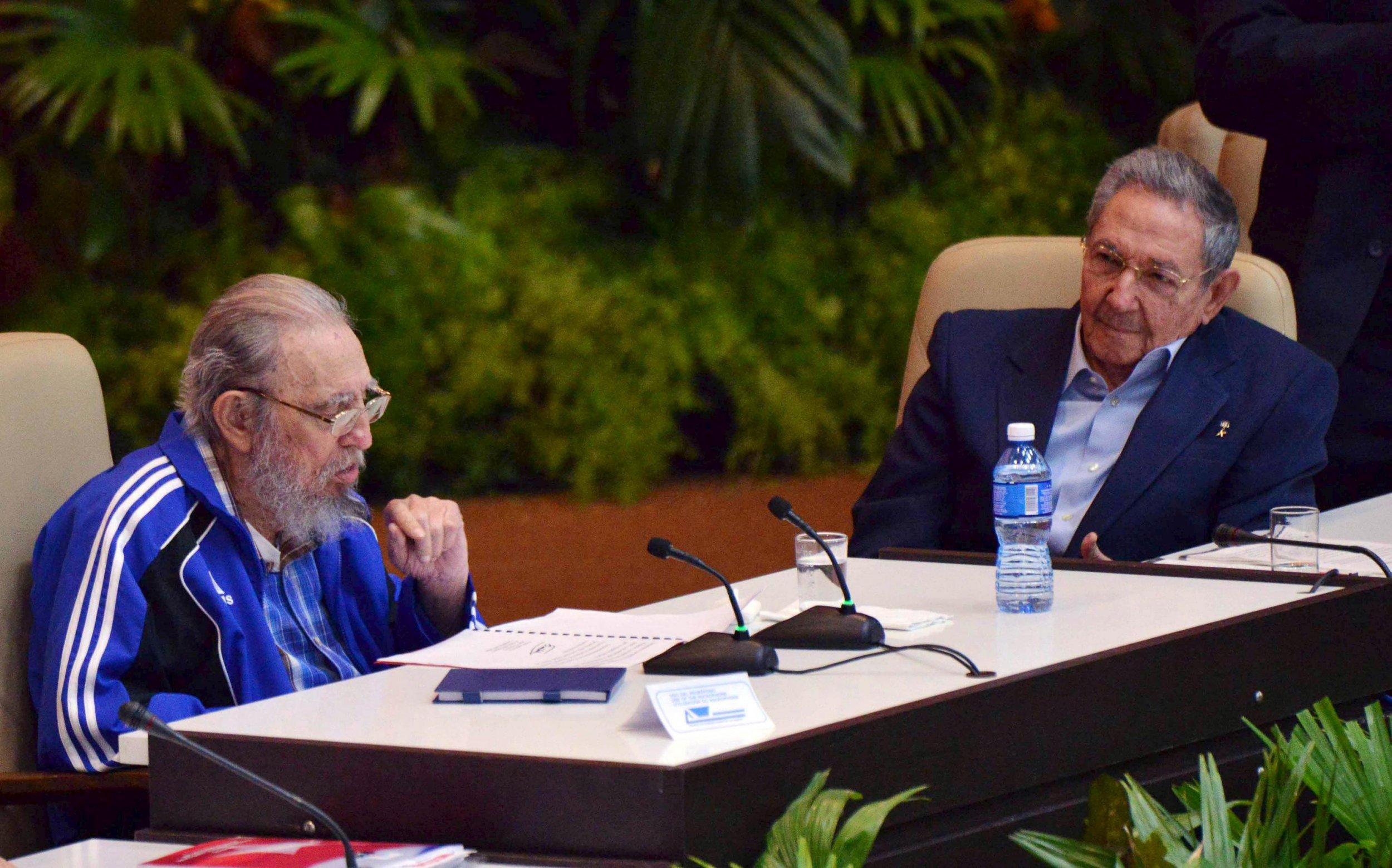 04_19_Cuba_Raul_Fidel_Castro