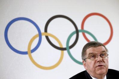 04_19_Rio_Olympics_Thomas_Bach_01