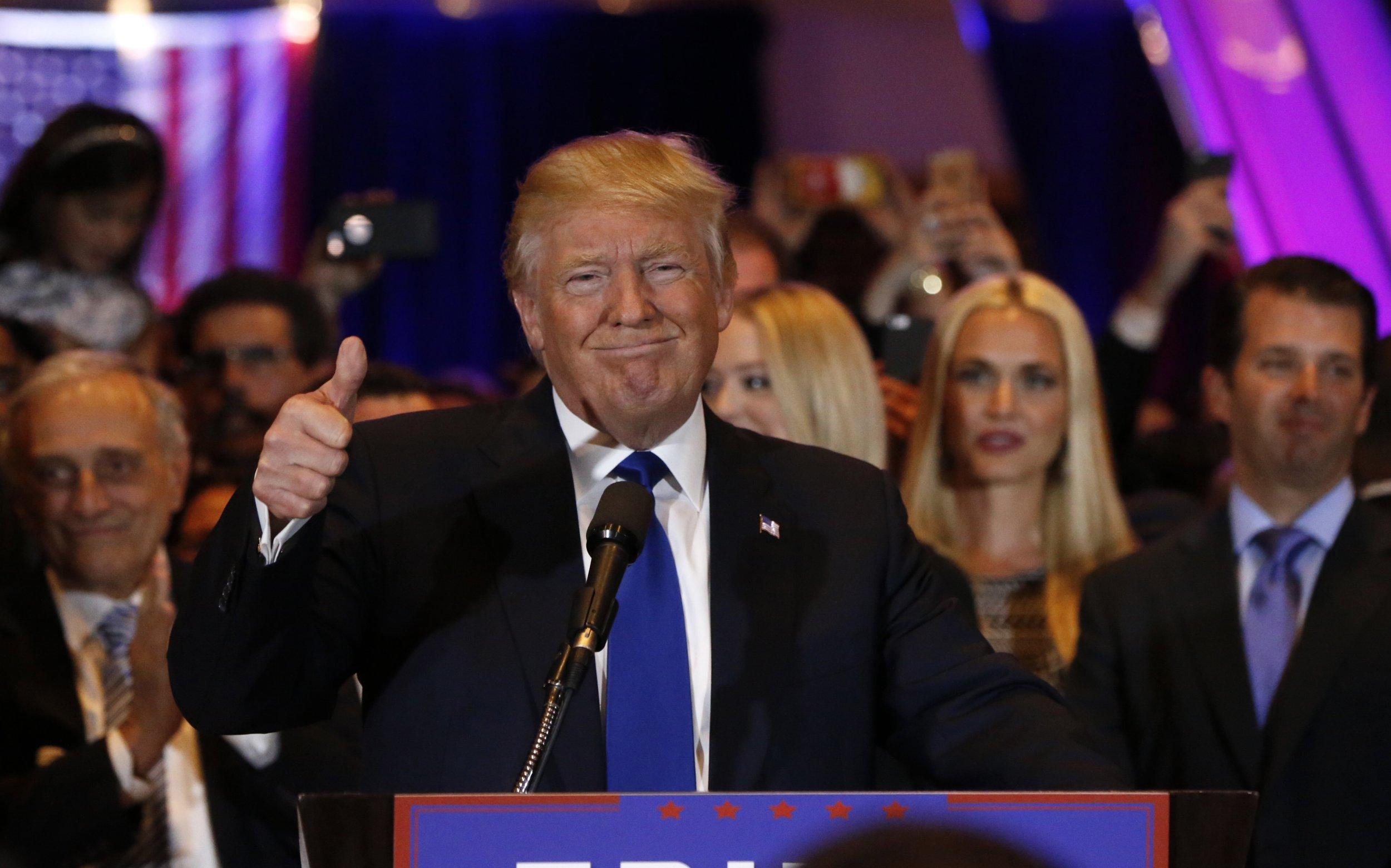 04_19_Donald_Trump_New_York_Victory