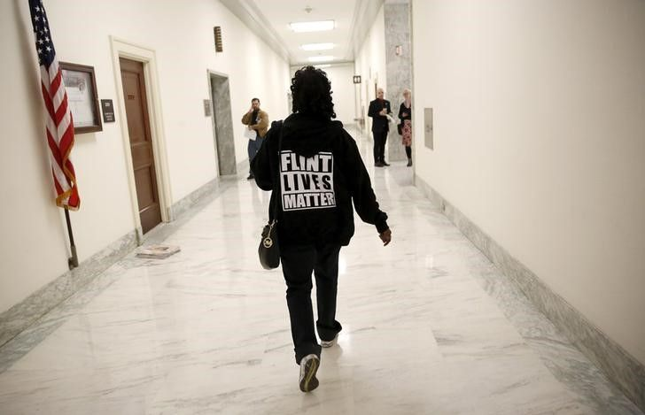 flint_water_charges_0420