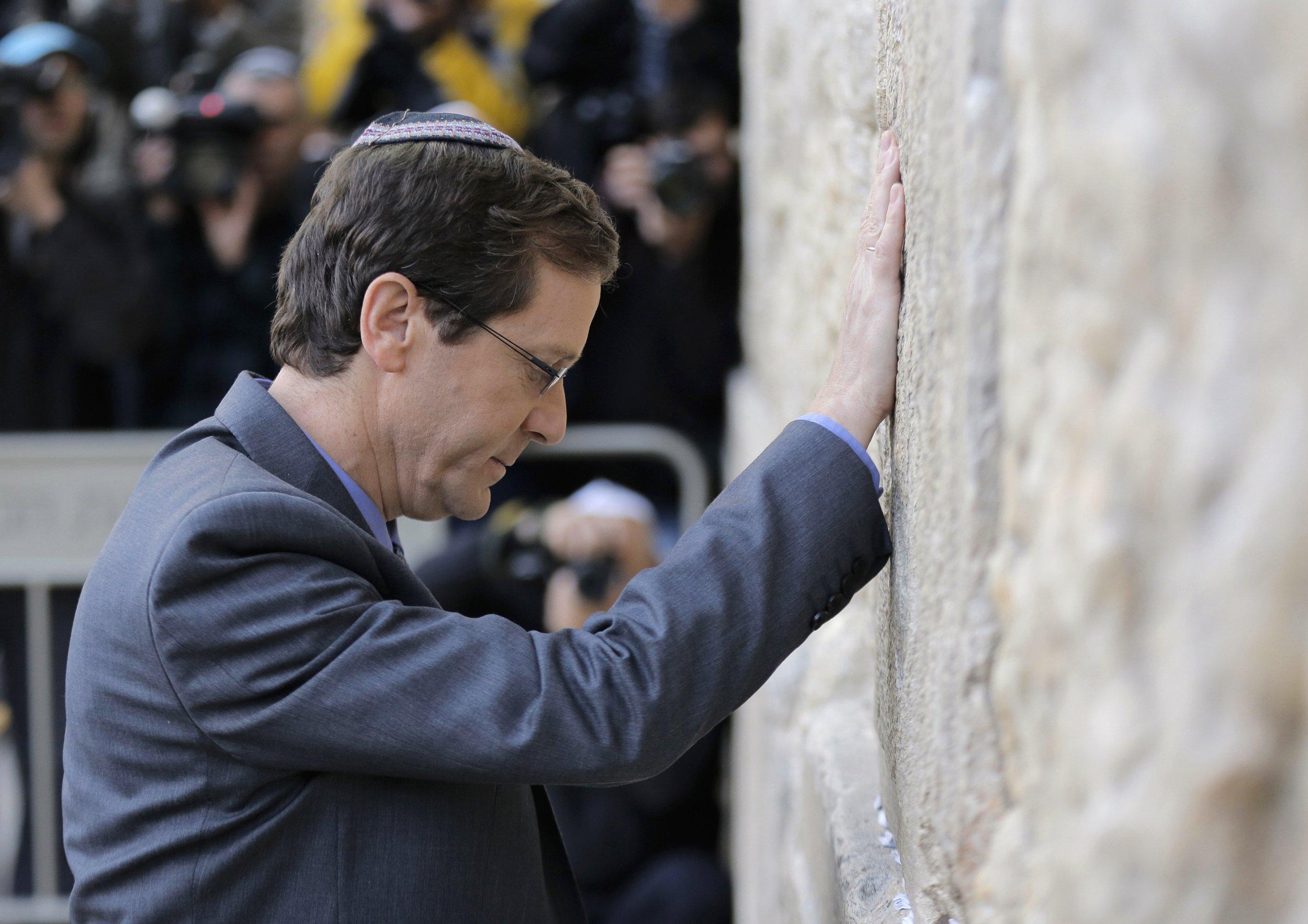 Israel Arabs Jews Middle East