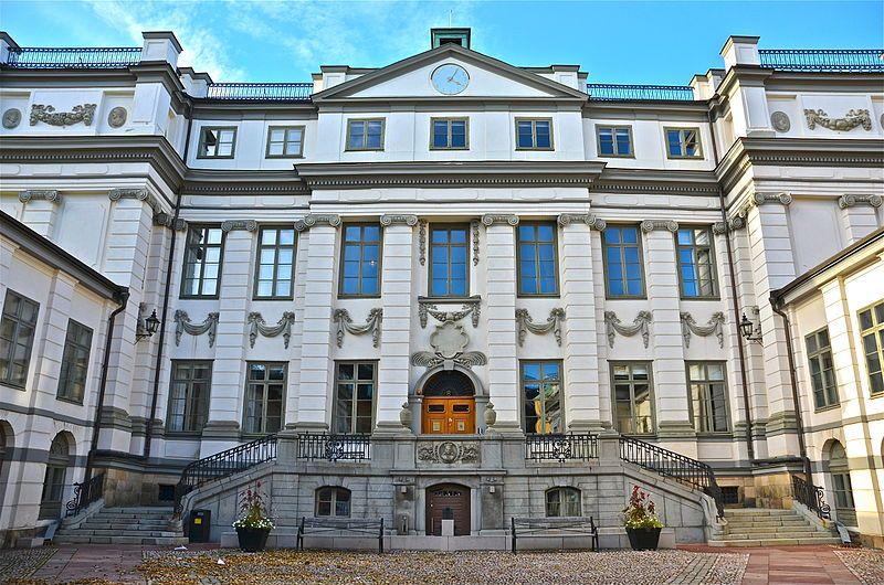 800px-Bondeska_palatset_Högsta_domstolen_söderut