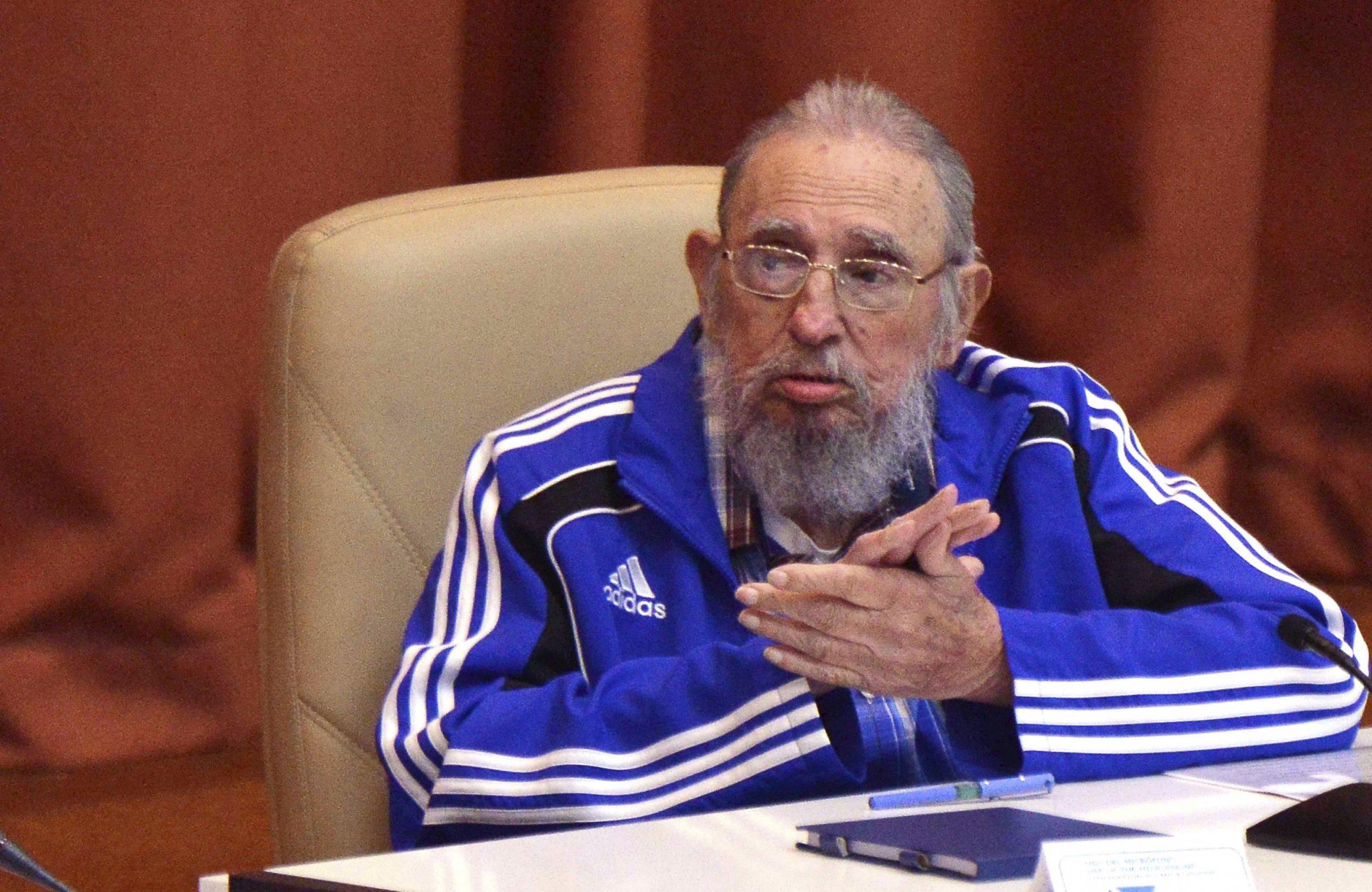 0420_Fidel_Castro_mortality_01