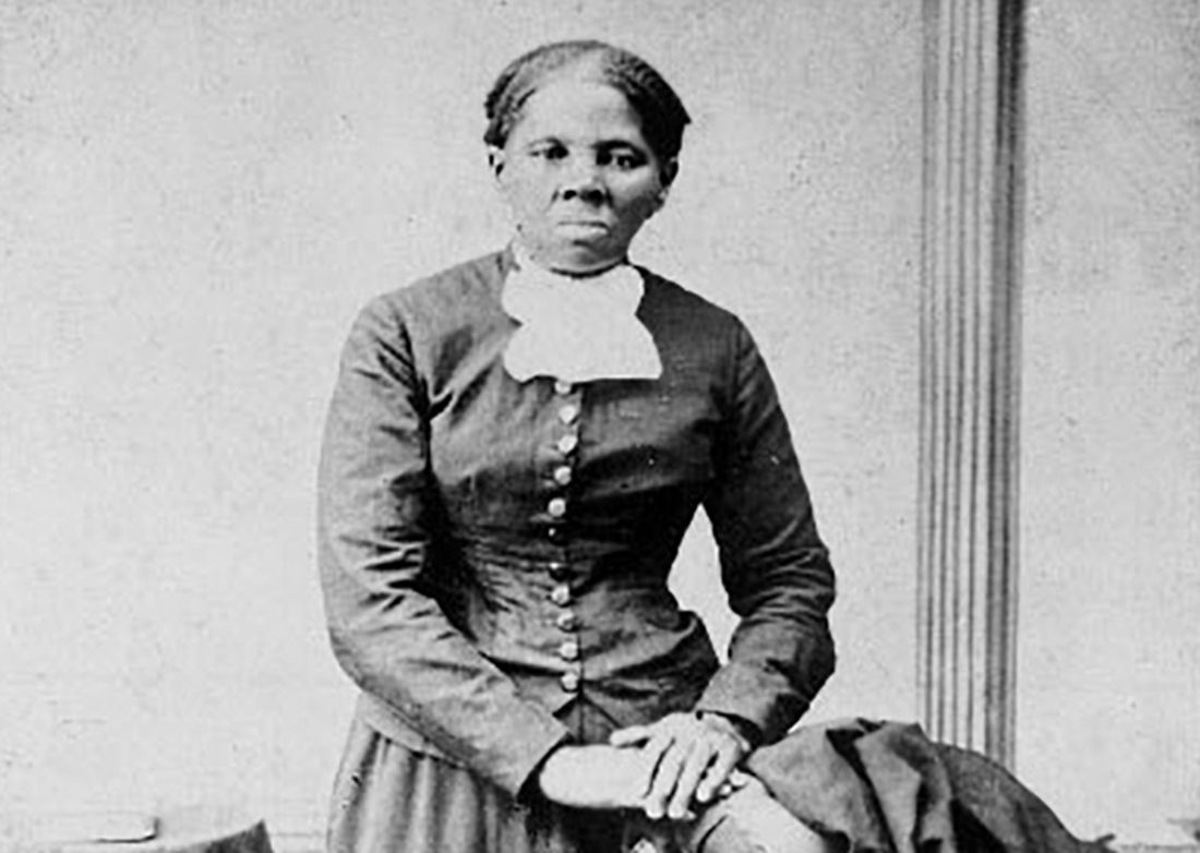 04_20_Harriet_Tubman