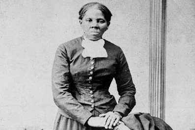 04_20_Harriet_Tubman
