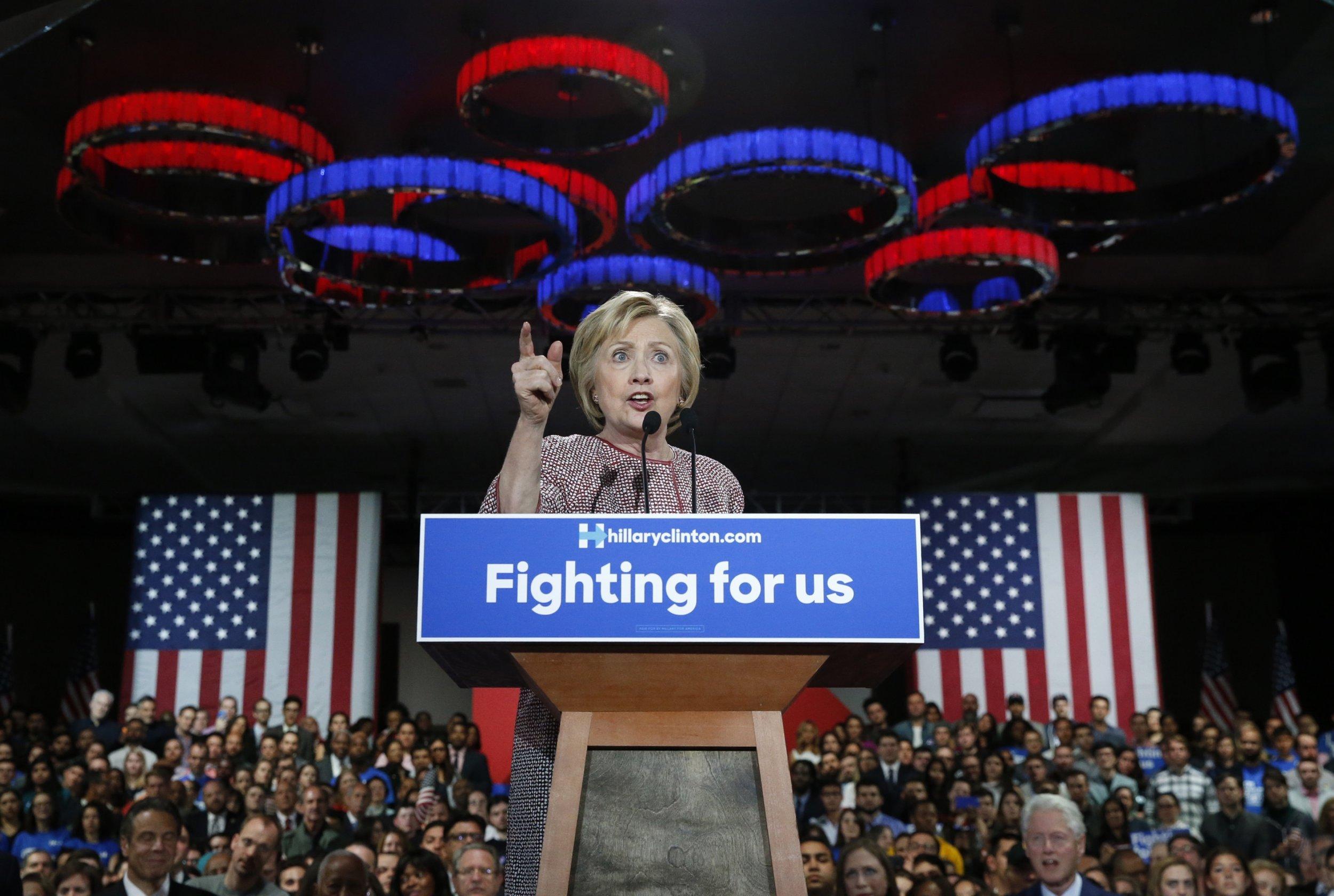 0420_Hillary_Clinton_New_York_victory_speech_01