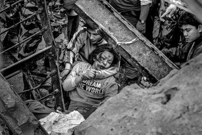 04_29_Nepal_SS_01
