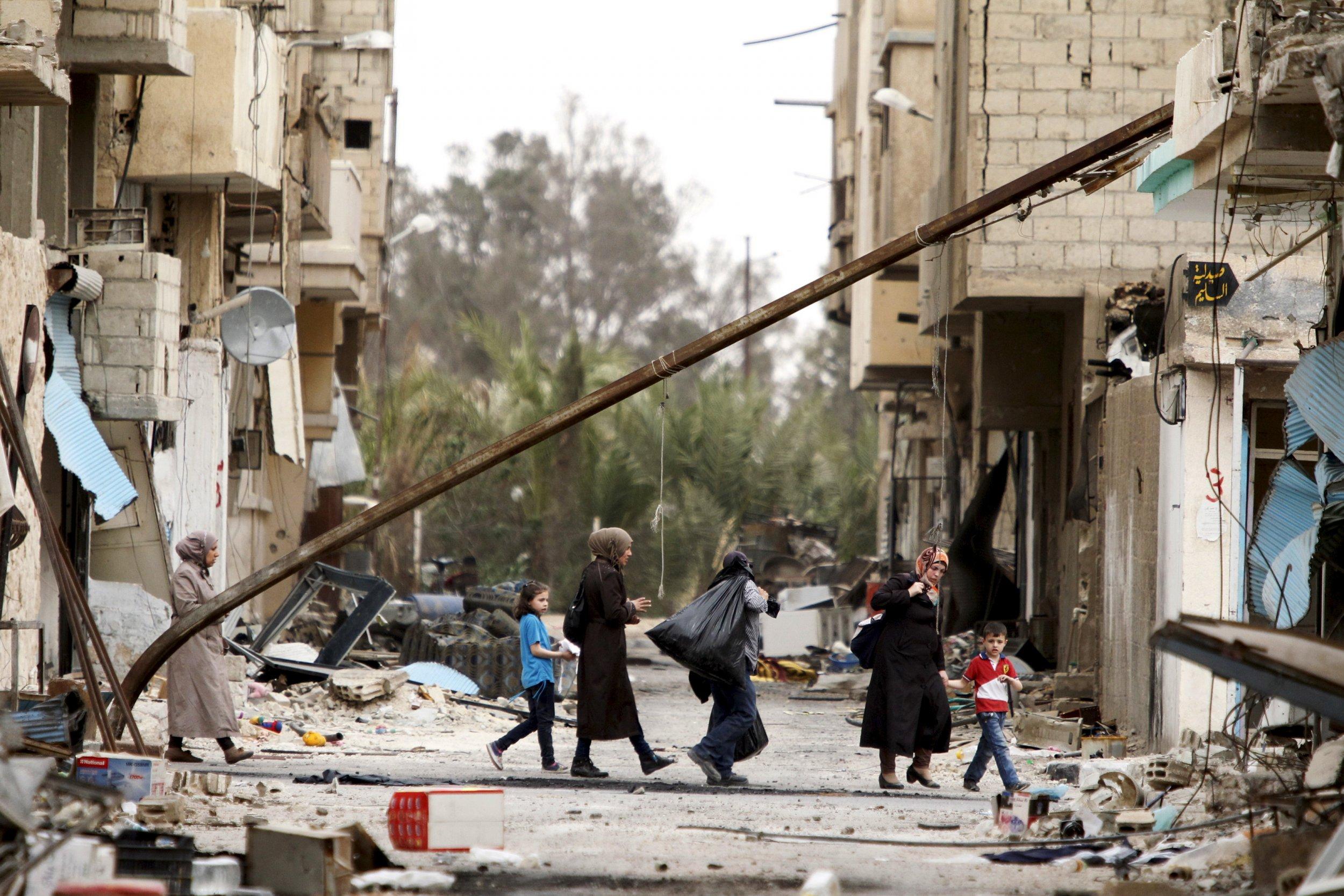 417_Syria