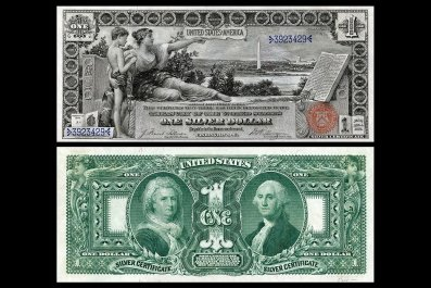 04_20_Tubman_currency