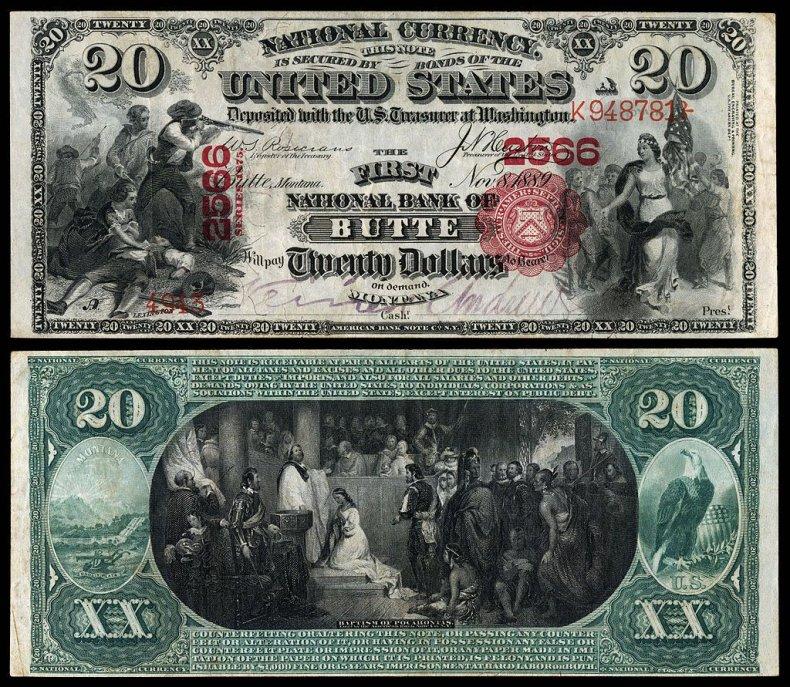 04_20_women_currency_03