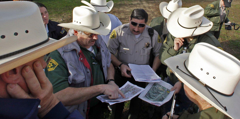 7141fb5de461d4 Lie and Deny: Secrecy and Suspicion Surround the Los Angeles County ...