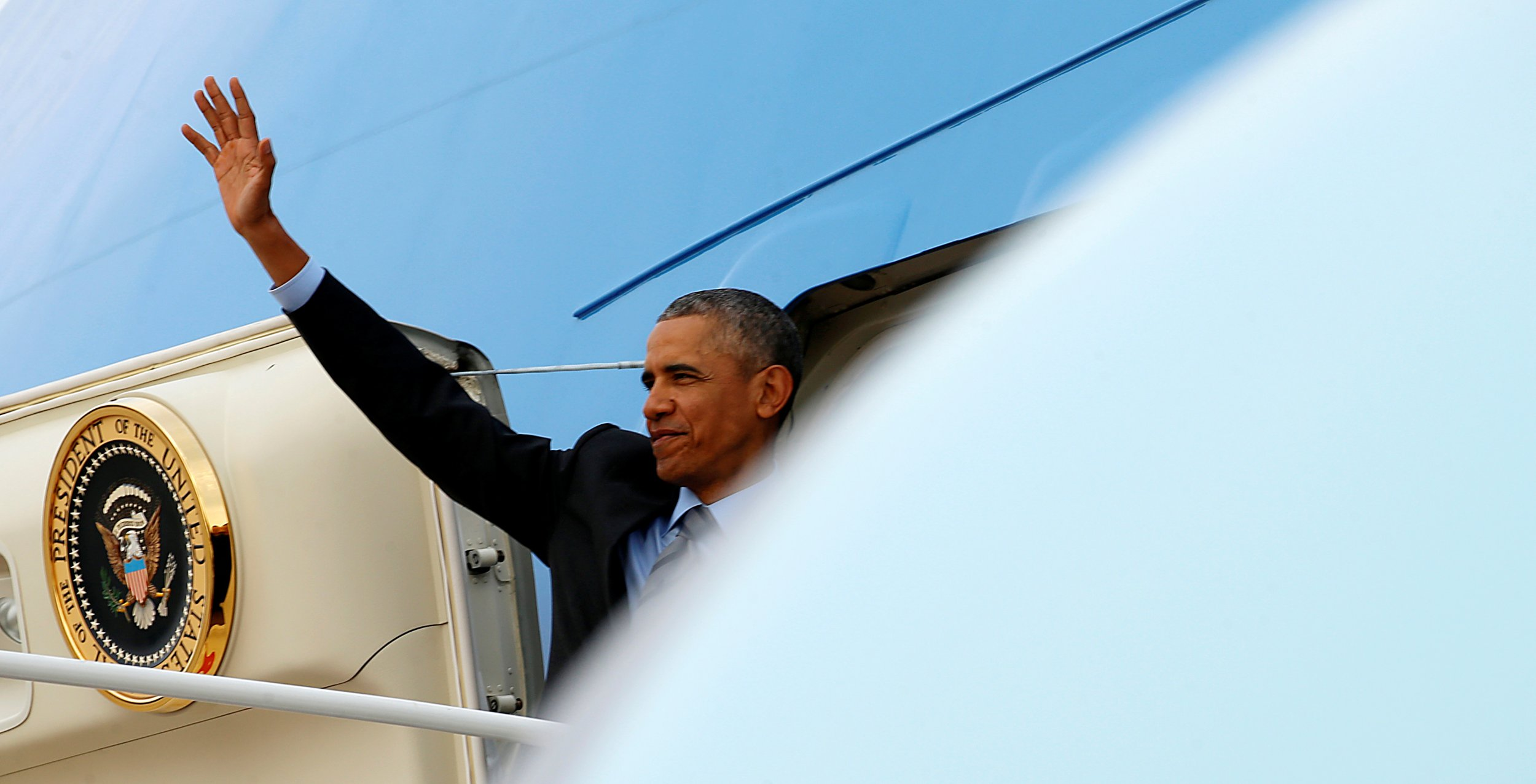 19/04/2016_Obama