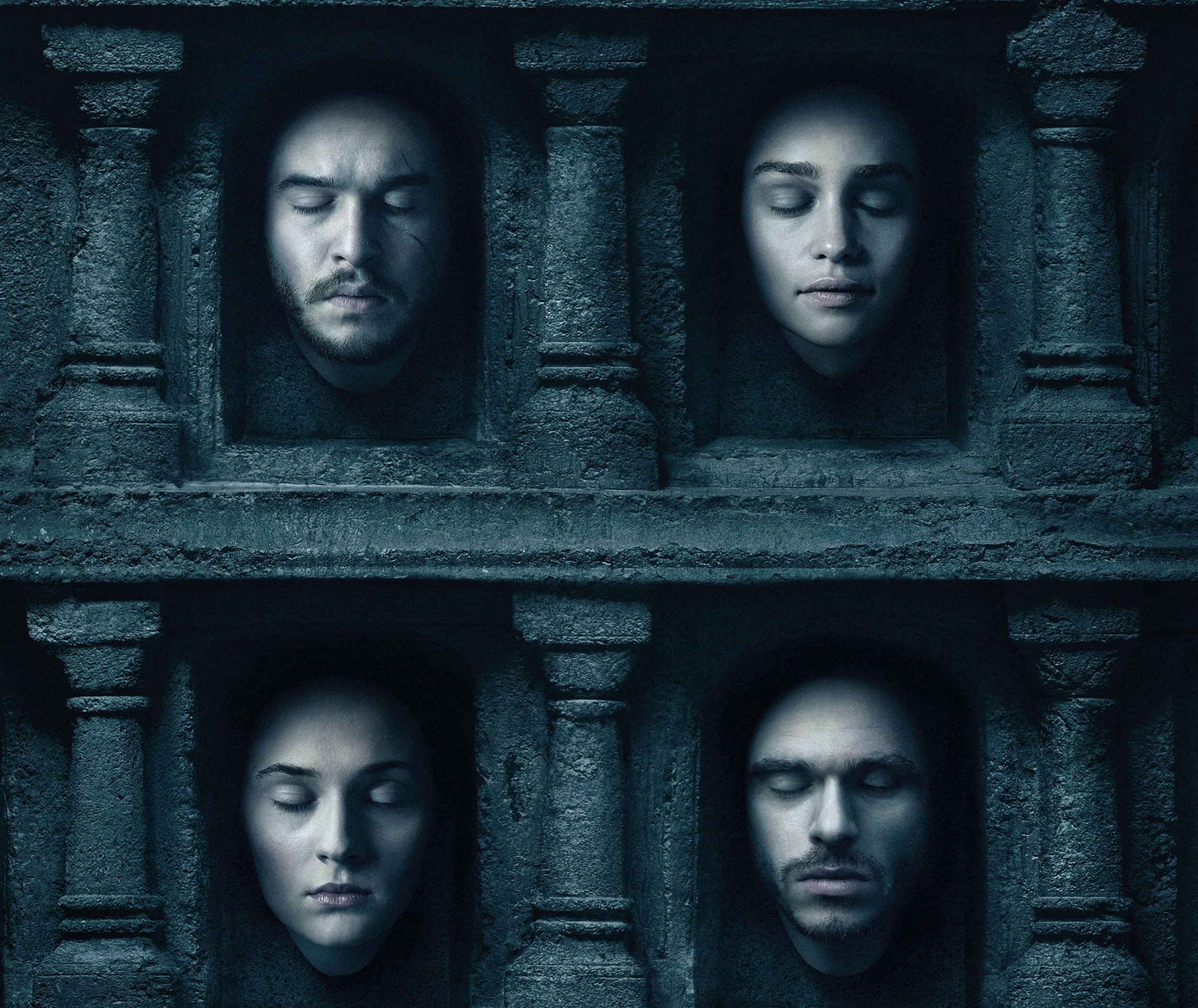 'Game of Thrones' Season 6: What We Know So Far