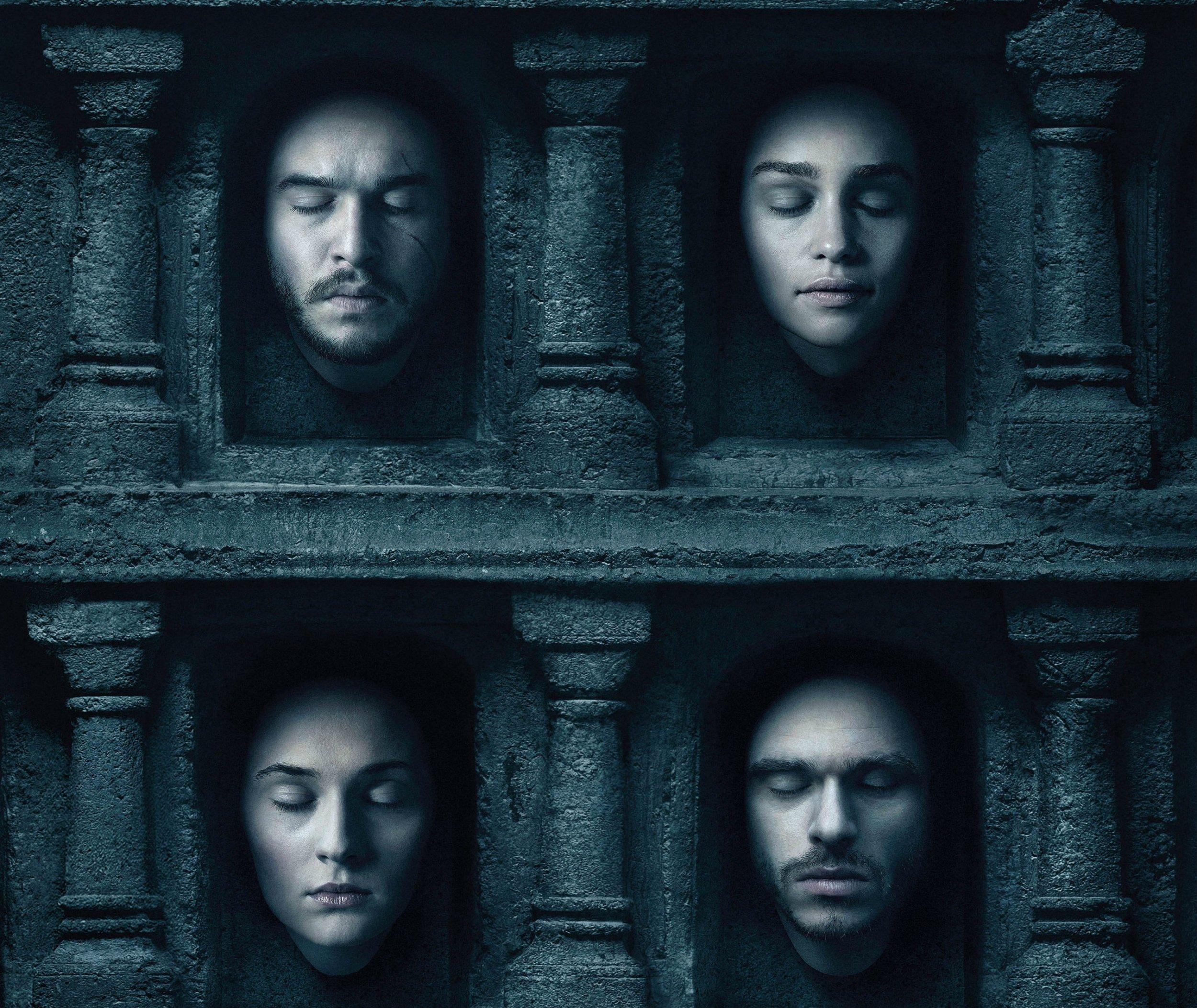 Game of Thrones Season 6 spoilers