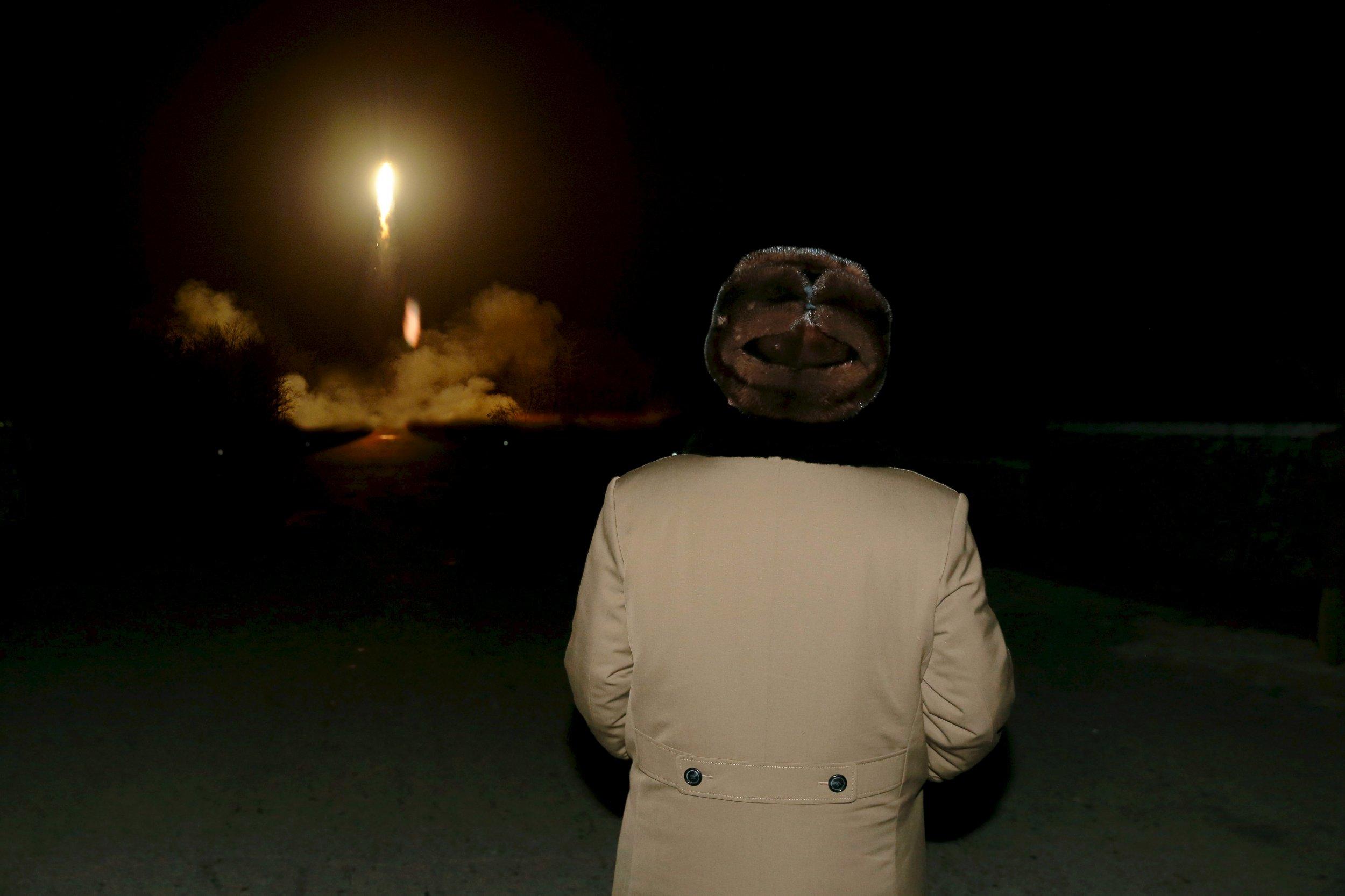 04_23_Kim_Missile_01