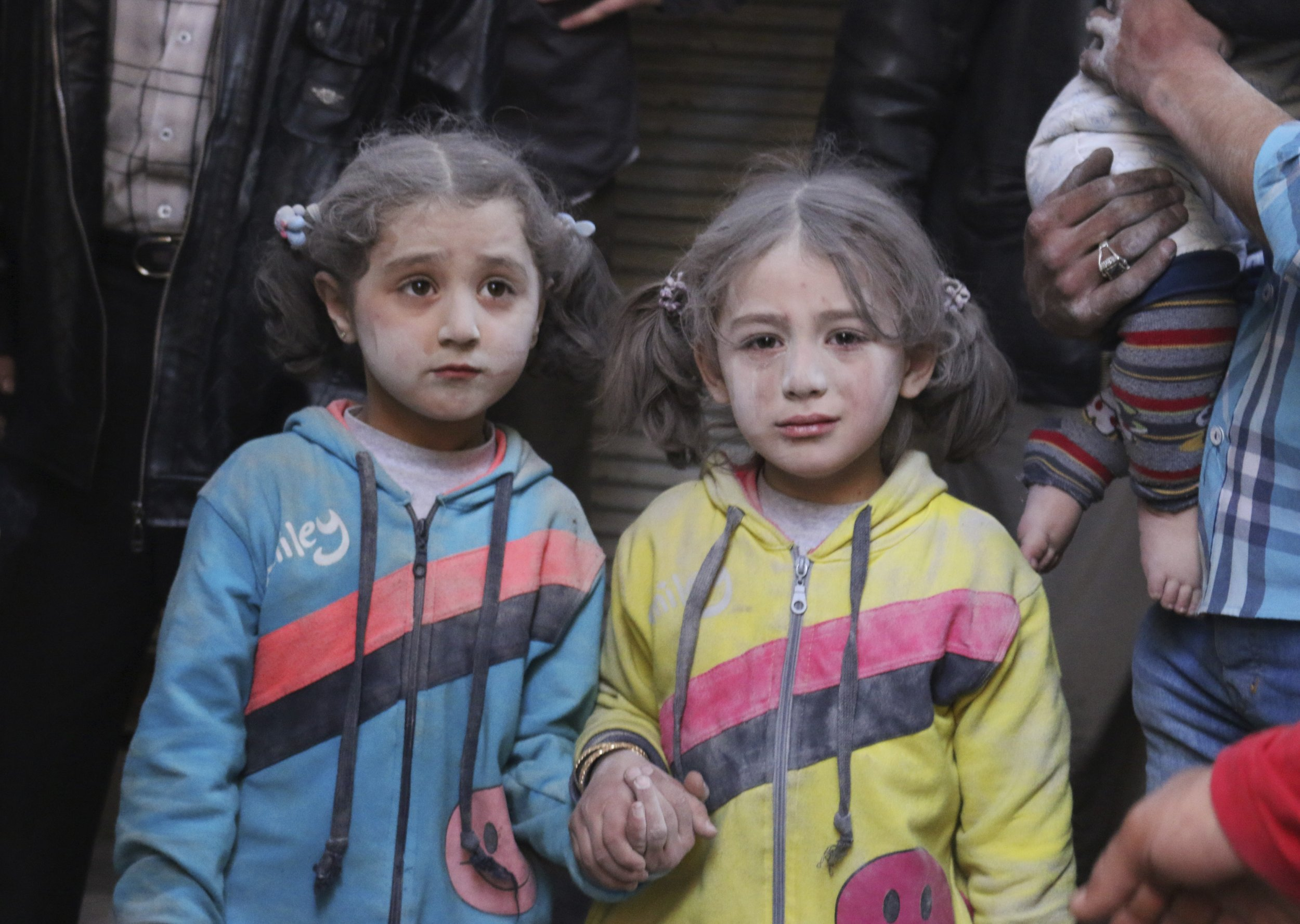 04_24_Syria_Ceasefire_01