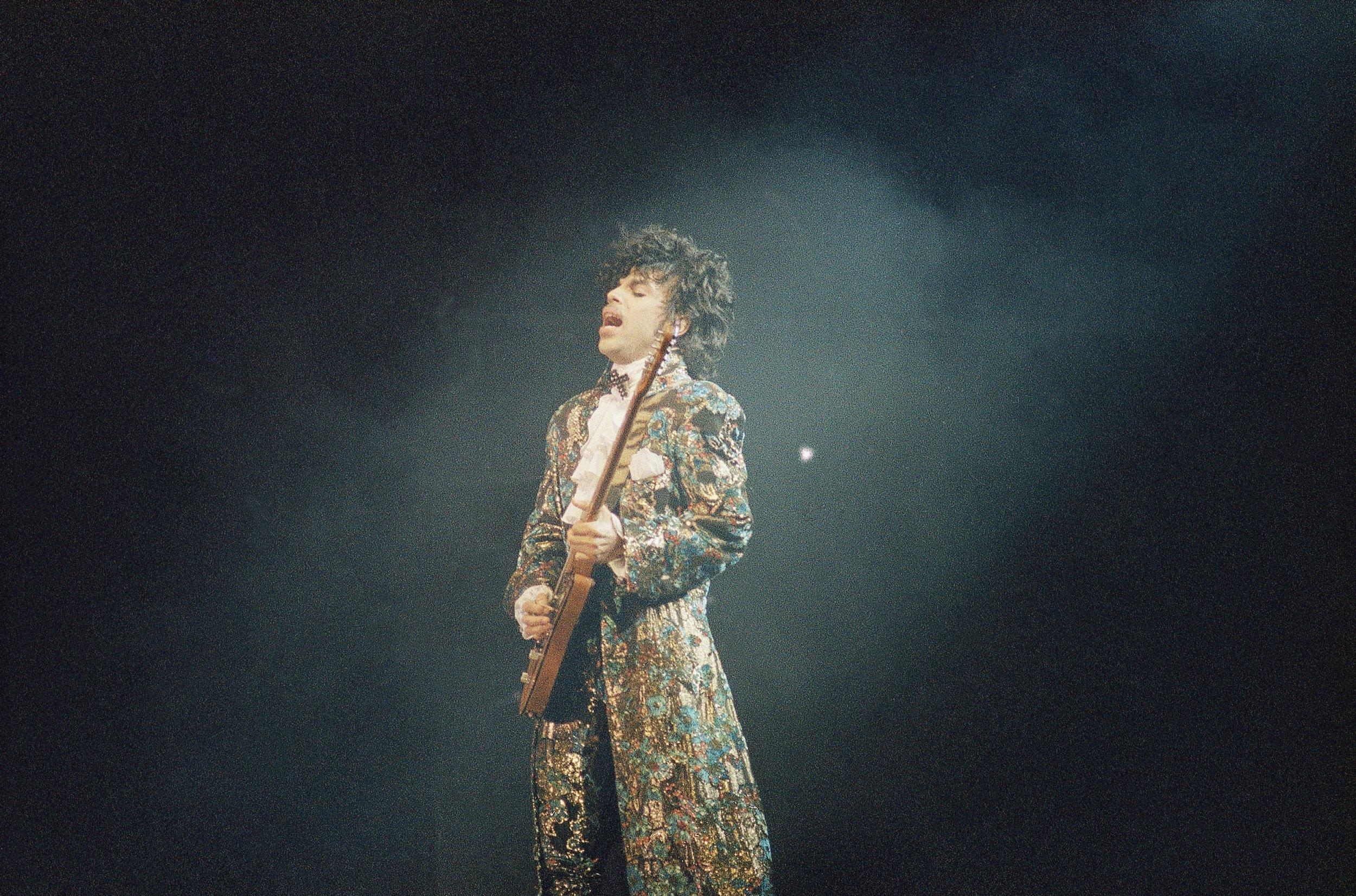 04_21_Prince_01