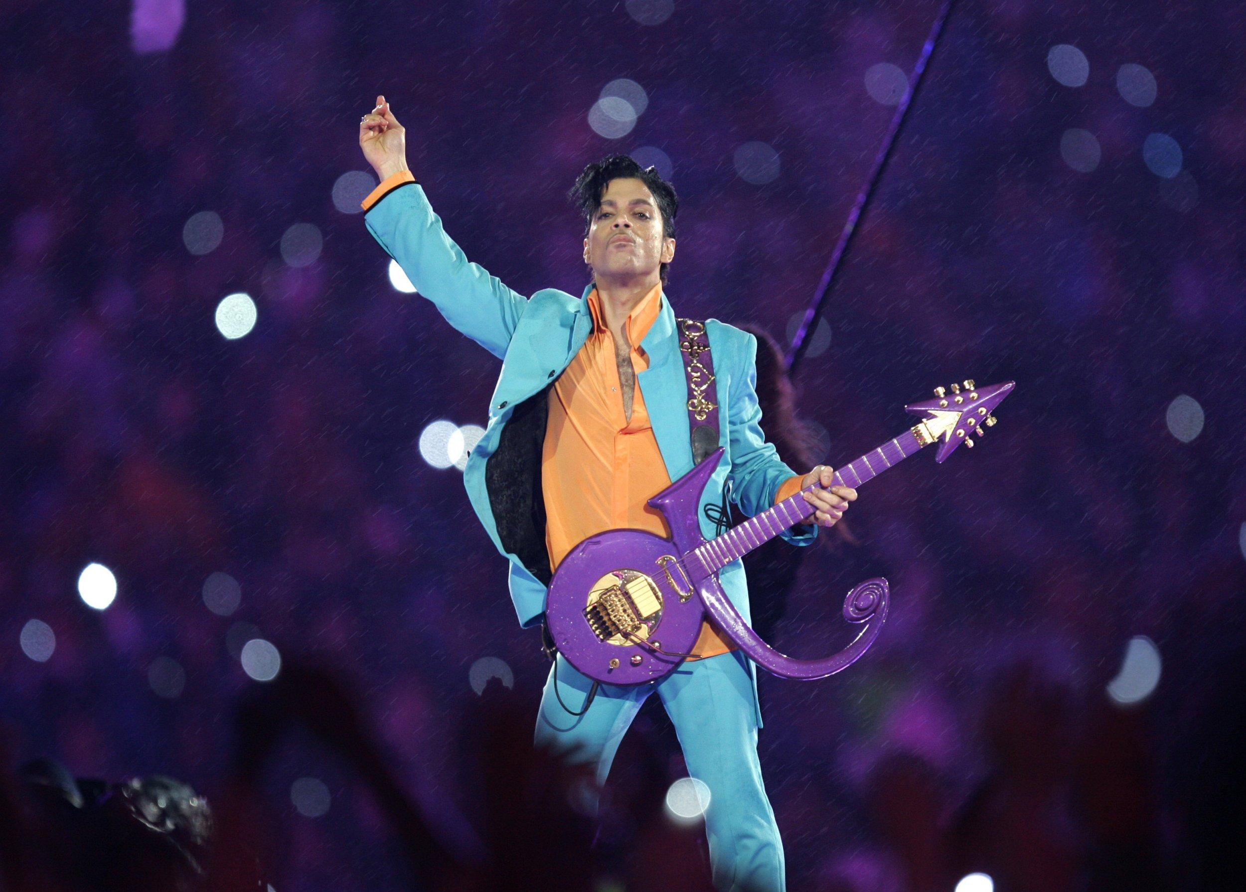 04_21_Prince_13