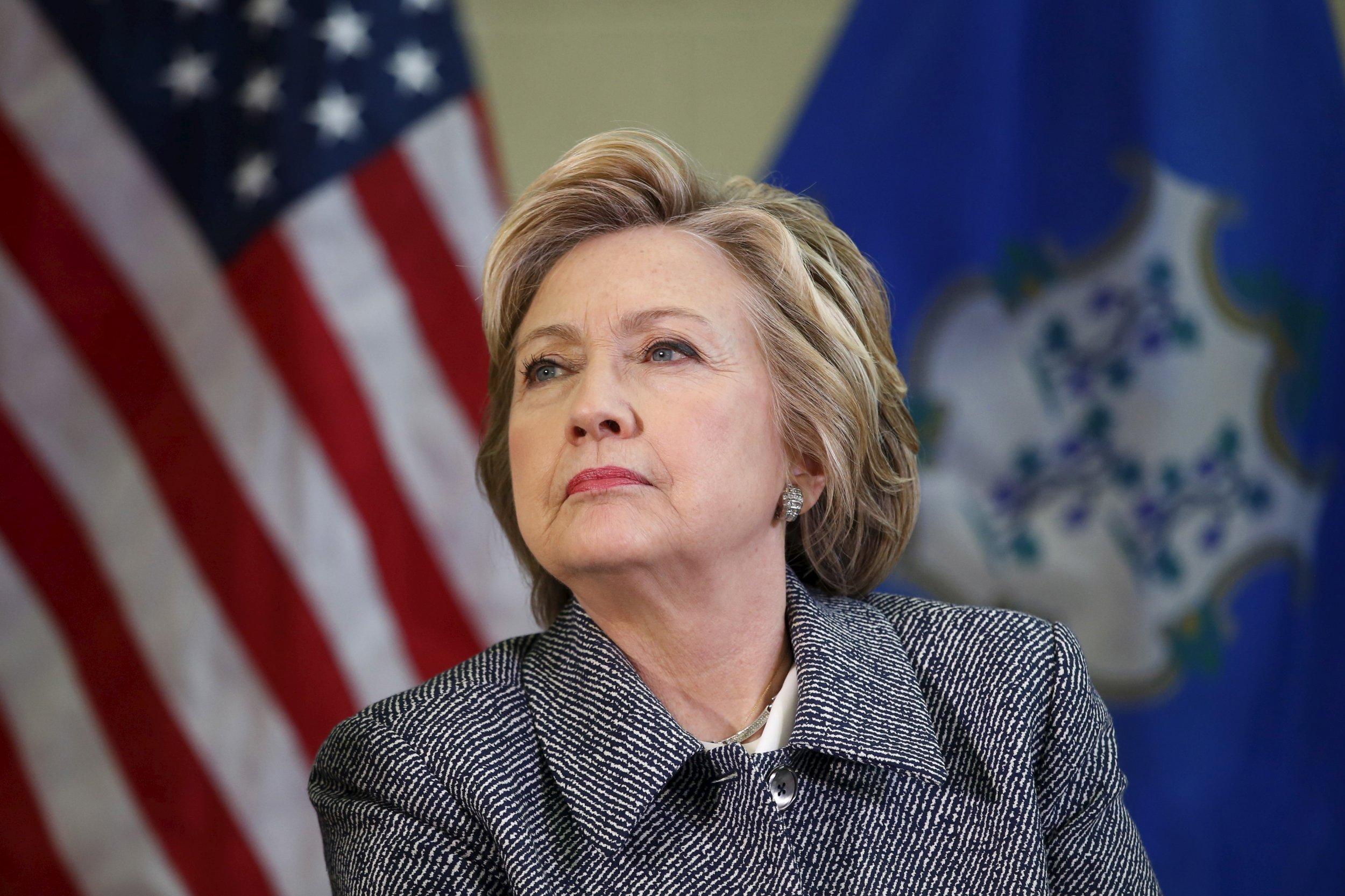 0421_Hillary_Clinton_gun_violence_01