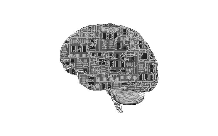 artificial intelligence AI chip breakthrough Nvidia