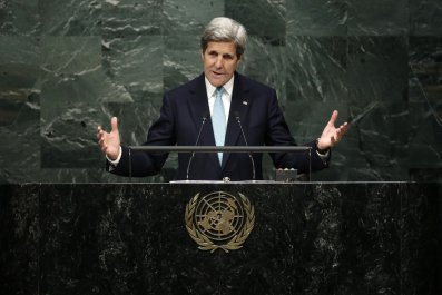 0422_John_Kerry_climate_change_Earth_Day_01