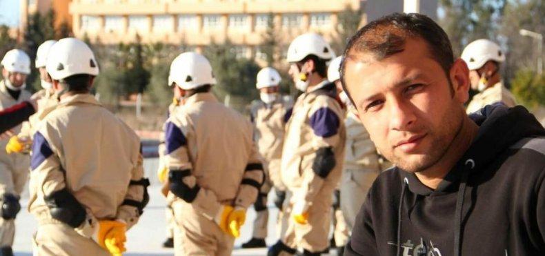 raed_saleh_0422_01
